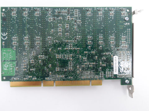 3Ware Escalade ISA Card