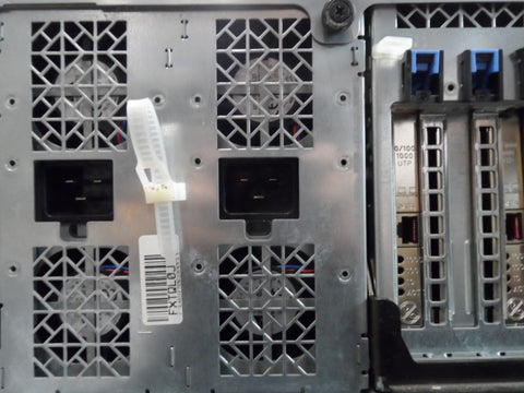 Dell PowerEdge 6650 Server