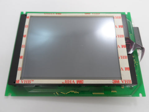 3M LM7812FBL LCD Screen Assembly
