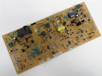 Hytec FM2-0528-000 Developing H.V PCB Assembly