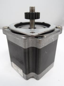Japan Servo Co Ltd KH56KM2U064 Stepping Motor