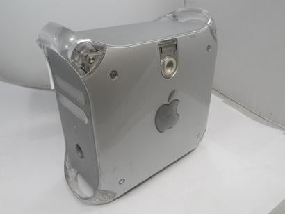 Apple Power Mac G4 256Mb RAM 733Mhz Processor