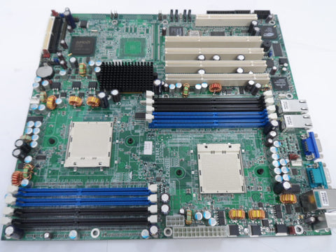 Tyan Thunder K8SD Pro System Board S2882-D