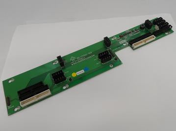 Chenbro Group 80-173311-001 IDE Backplane Board