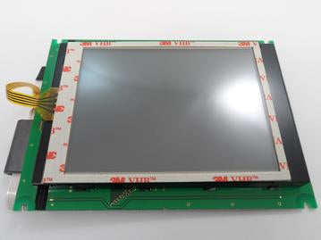 3M F-51543NFU 5'' LCD Screen
