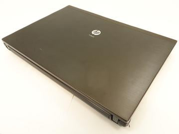 HP ProBook 4320s 2.27Ghz No Ram No HDD Laptop