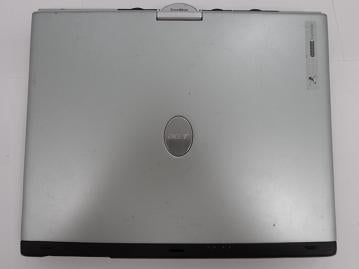 Acer TravelMate C310 1.73Ghz 254Mb No HDD Tablet
