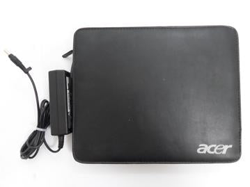 Acer C111TCi 1Ghz 21Mb Ram No HDD Laptop