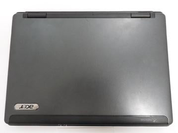 Acer 6292-101G16N 1.8Ghz No Ram No HDD Laptop