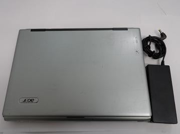 Acer TravelMate 1.5Ghz 1278Mb Ram No HDD Laptop