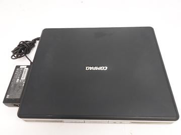 Compaq Presario M2000 1.6Ghz 1Gb Ram No HDD Laptop