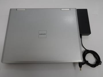 Advent 7110 1.7Ghz 1Gb Ram No HDD Laptop
