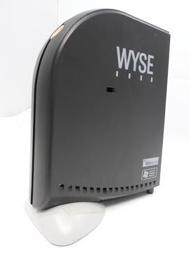 Wyse Winterm 3150SE Thin Client Terminal