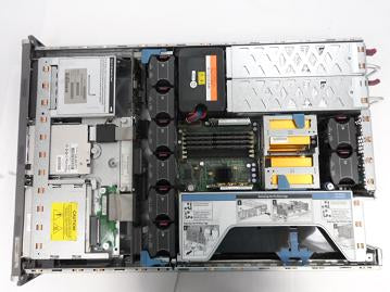 HP DL380 G3 2 x 3.06Ghz 2Gb No HDD 2U Server