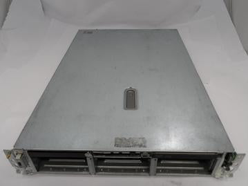 HP DL380 G4 2 x 3.2Ghz 1Gb Ram No HDD 2U Server