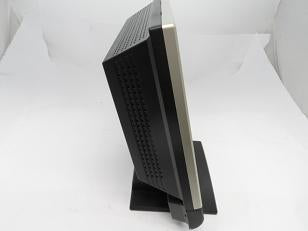 Wyse Winterm Thin Client