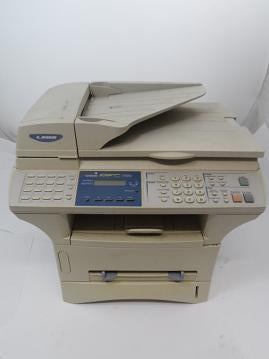 Brother MFC 9880 Multi-Function Laser Printer