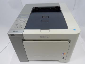 Brother HL-4050CDN Colour Laser Printer