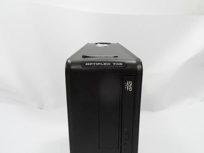 Dell Optiplex 745 SFF