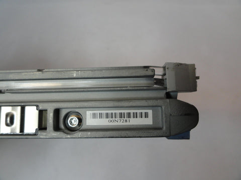 Fujitsu IBM 73.4Gb SCSI 80 Pin 15Krpm 3.5in HDD