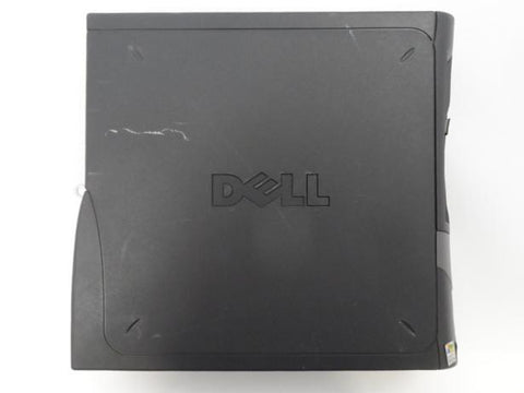 Dell Optiplex GX260 2.26GHz 512Mb Ram 30Gb HDD SFF