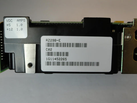 Seagate Digital 4.3GB SCSI 50Pin 7200rpm 3.5in HDD