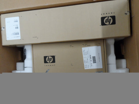 HP Proliant ML370 G5 5U Rack Mount Base Unit