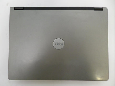 Dell Inspiron 1300 Celeron 1.6GHz Laptop
