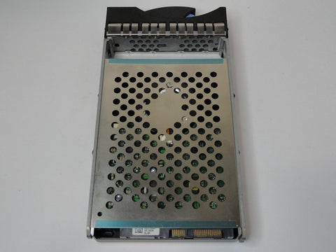 Hitachi IBM 300GB SAS 15Krpm 3.5in HDD