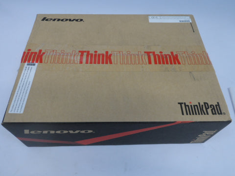 Lenovo T430 Thinkpad Notebook Laptop PC