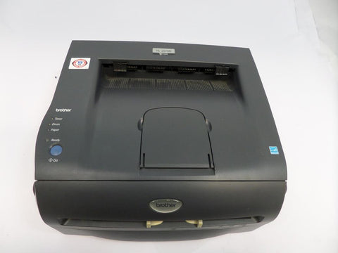 Brother HL-2070N Mono Laser Printer