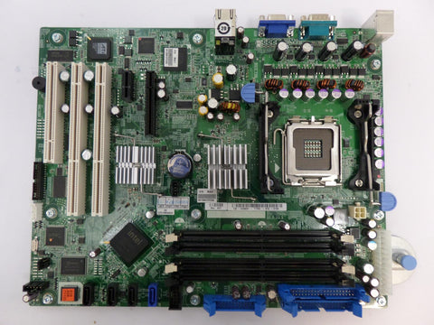 Dell  PowerEdge 840 Motherboard