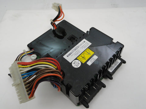 HP Power Distribution Assembly