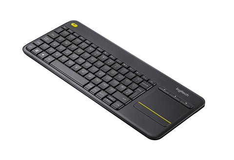 Logitech K400 PLUS keyboard (k400 NEW)