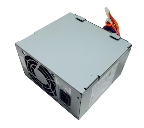 250 WATT POWER SUPPLY ( 370-4872 370-4872-01 370487201  6130015100102 Sun )