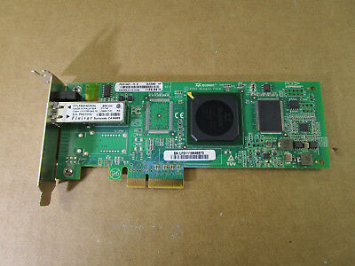 HP 4gb Single Port PCI-e (AE311-6001 USED)