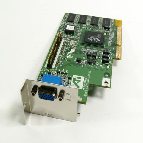 ATI Video Card For PC ( 401271-001 109-49800-10 USED)