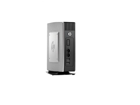 HP T5570e Thin Client 4gb flash 2gb ram tc windows  ( a1w84at#abu new unopened box )