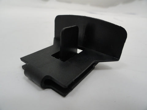 Formfittings Desk Clamps for Affinity 85 Series
