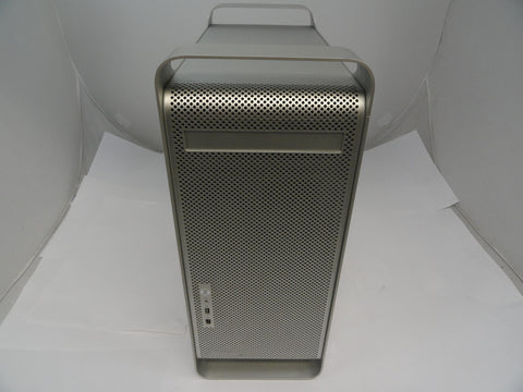 Apple Power Mac G5 2.3GHz CPU 4.5Gb RAM 250Gb HDD