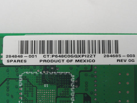 3Com HP PCI-133 Ethernet NIC