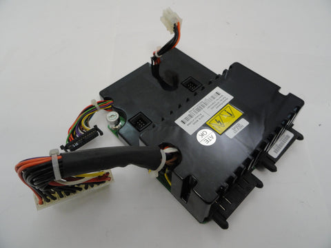 HP Power Convertor and Distributor