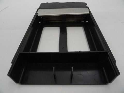 Compaq Proliant Blank Bezel HDD Tray Blanks