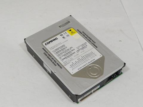 9.1GB 80P SCSI SCA HDD