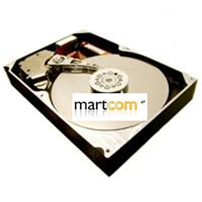 "Seagate Hawk 1GB SCSI 50PIN 3.5"" Hard Drive"