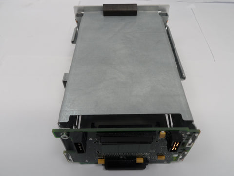 Compaq Drive Cage For Proliant Server