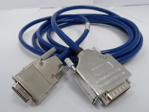 3rd party Cisco X.21 Cable