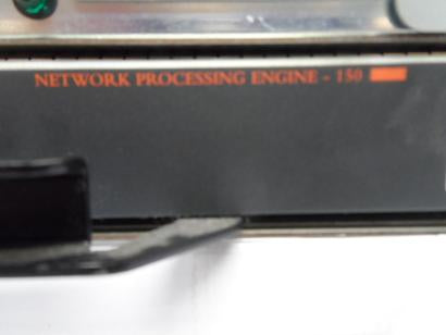 47-2953-01 | CISCO 47-2953-01 CISCO 7206 Chassis populated | USED