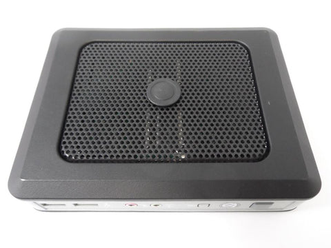 Bosanova/10 Zig Technology Thin Client RBT466