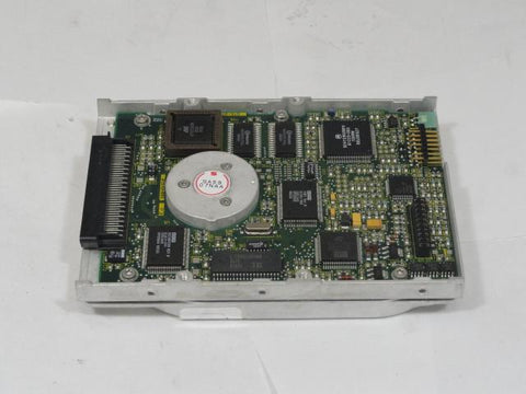 Conner Sun 1GB SCSI 80 Pin 5400rpm 3.5in HDD